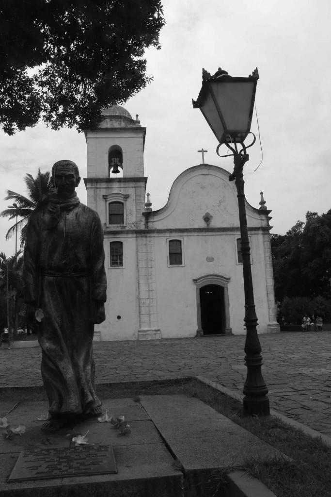 itanhaem-turismo-religioso-matriz-santanna-IMG_6090-bx