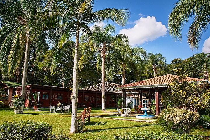 Fazenda das Oliveiras-itatiba-turismo-rural