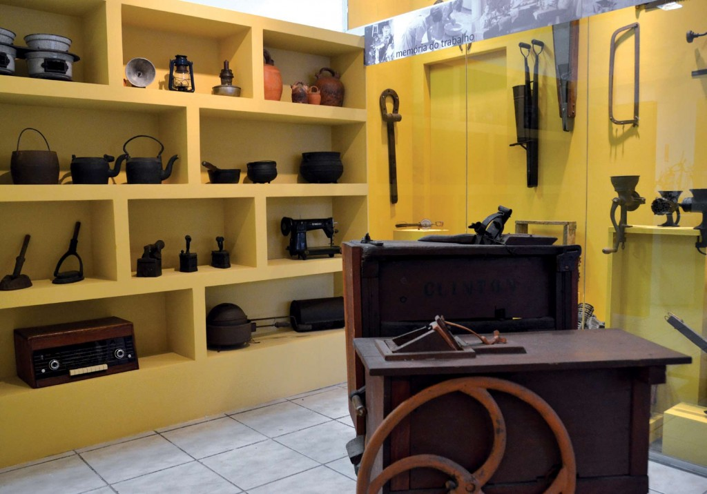 itupeva-cultura-museu-historico-de-itupeva-bx