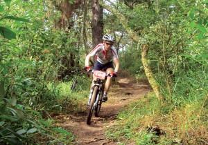 itupeva-esportes-cicloturismo-bike-bx