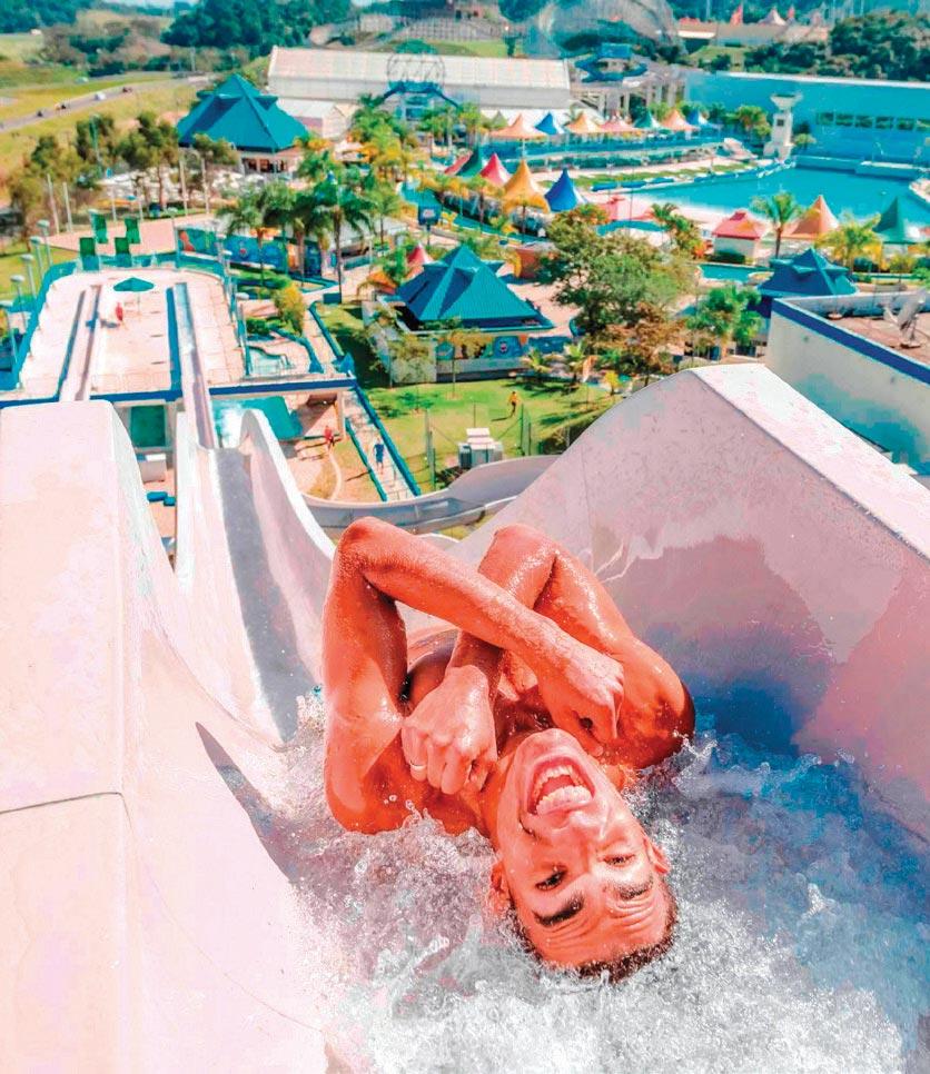 Wet'n Wild-itupeva-turismo-parque-aquatico-wet-n-wild-bx