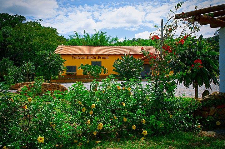 Adegas de Jarinu-Turismo-Rural-adegas-vinicola-santa-bruna-ft-Paulo-Li-bx
