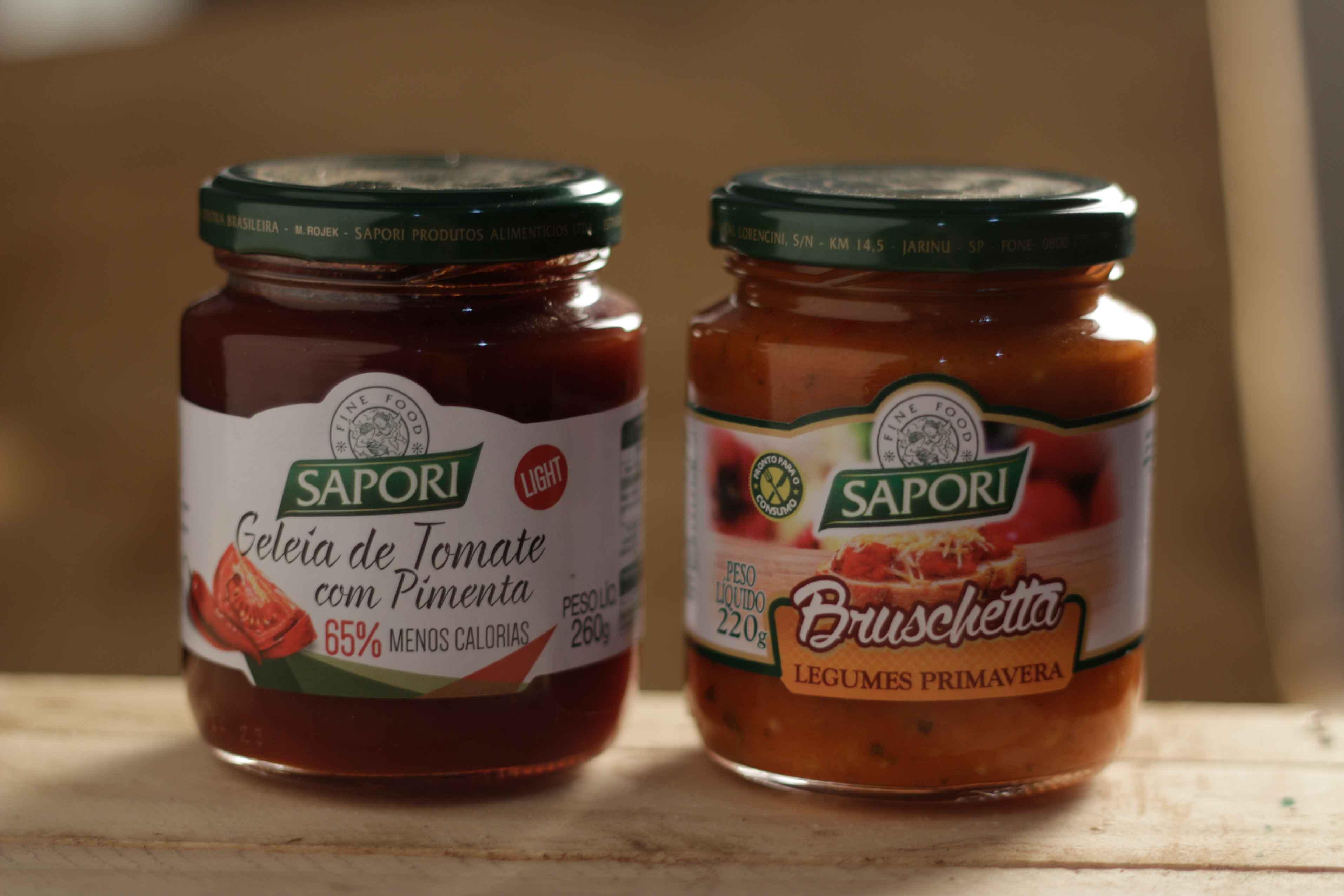 jarinu-gastronomia-aromas-sapori-_MG_3146-bx