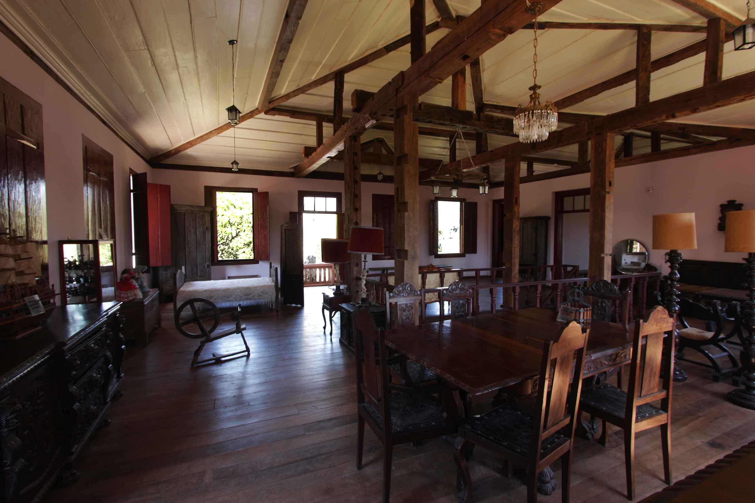 jarinu-historia-museu-fazenda-terra-brasil-interior-bx