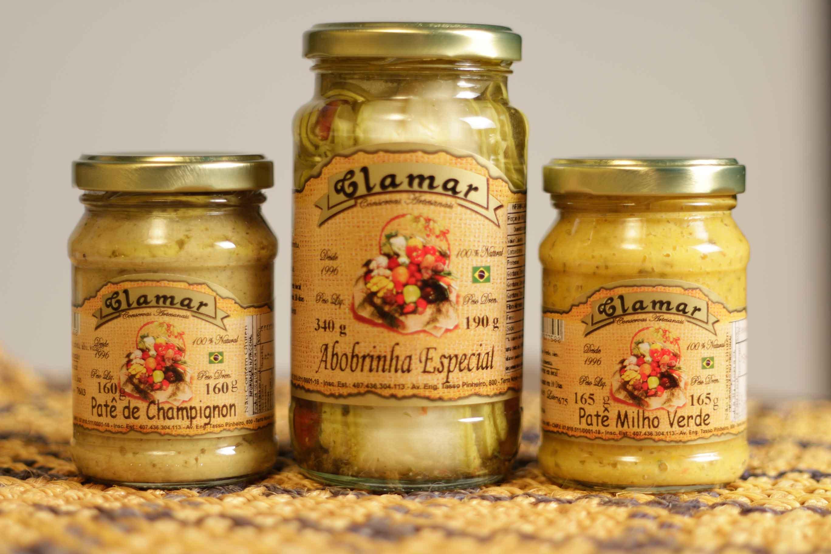 jundiai-gastronomia-aromas-e-sabores-clamar-_MG_3200-bx