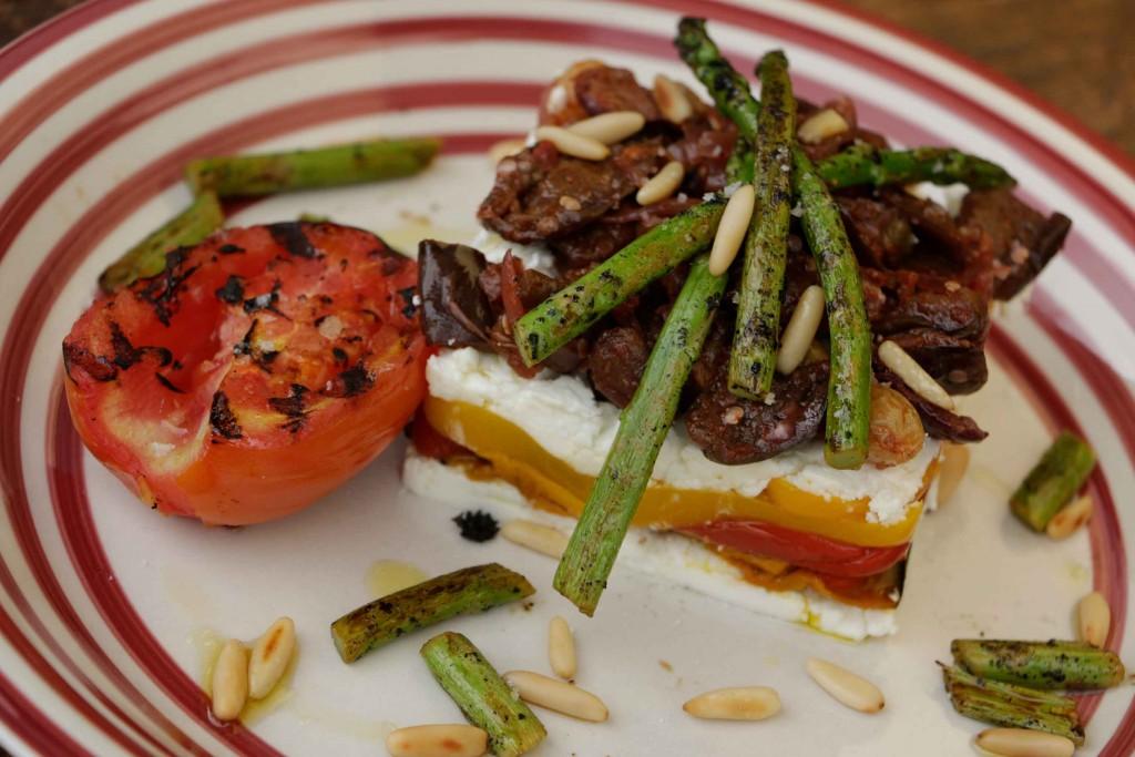 jundiai-gastronomia-restaurante-cortille-siciliano-_MG_1444-bx