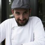jundiai-gastronomia-restaurante-cortille-siciliano-chef-_MG_1454-bx