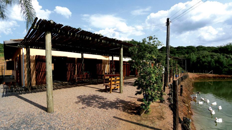 Recanto Marquezin-jundiai-gastronomia-turismo-rural-bx