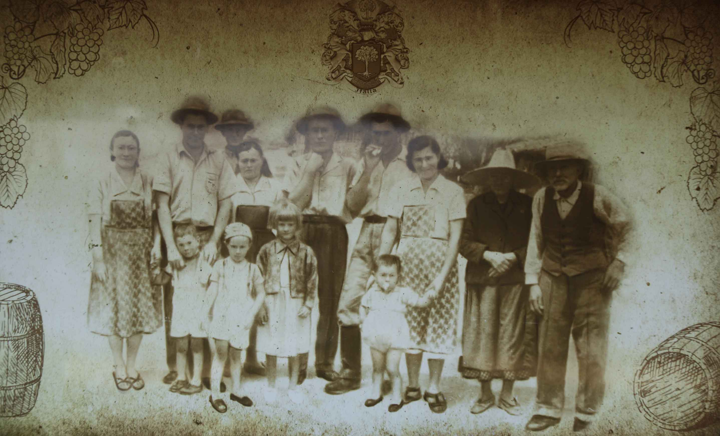 jundiai-historia-imigracao-familia-brunholi-_MG_1979-bx