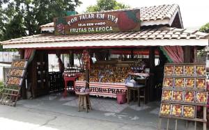 jundiai-turismo-mercado-frutas-por-falar-em-uva-_MG_2170-bx