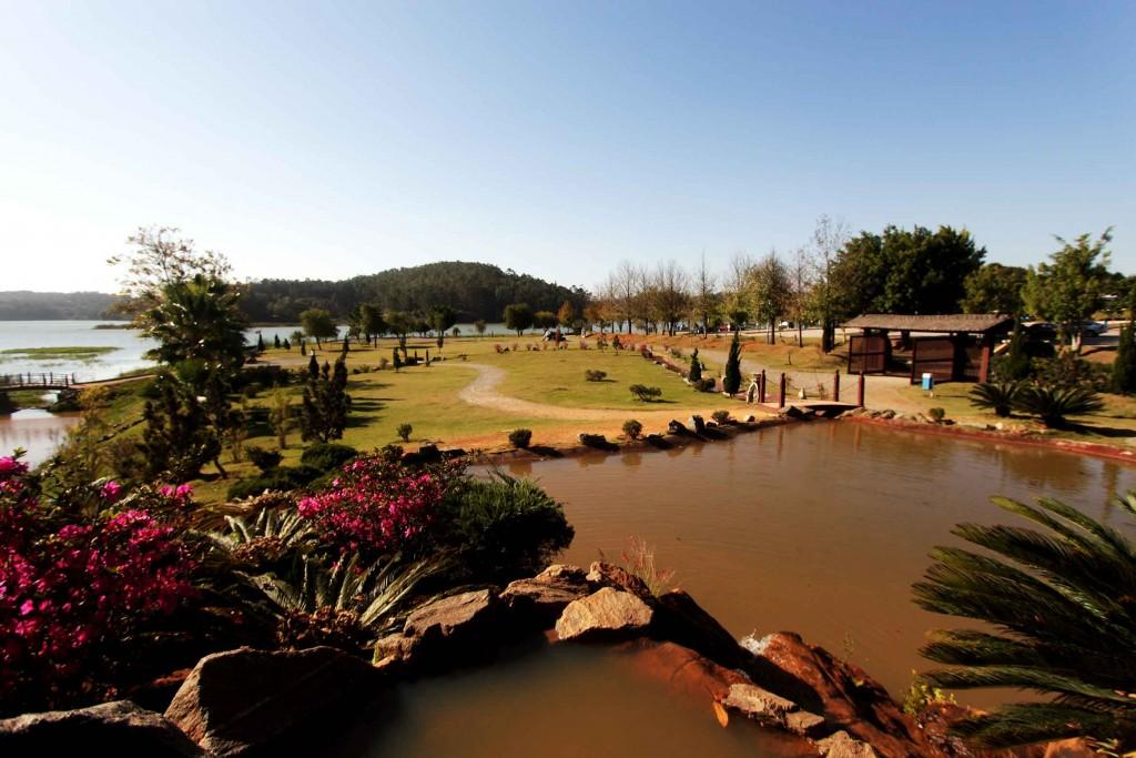 Parque da Cidade em Jundiaí-turismo-Marcio-Masulino-IMG_2014-bx