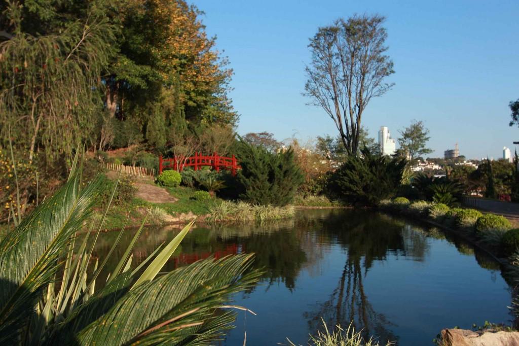 Jardim Botânico Jundiaí-turismo-parque-jardim-botanico-IMG_7366-bx