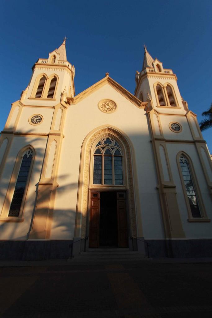 Catedral Nossa Senhora do Desterro-jundiai-turismo-religioso-IMG_7386-bx