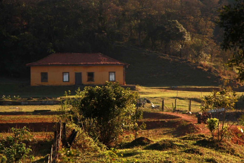 jundiai-turismo-rural-fazenda-ribeirao-2-bx