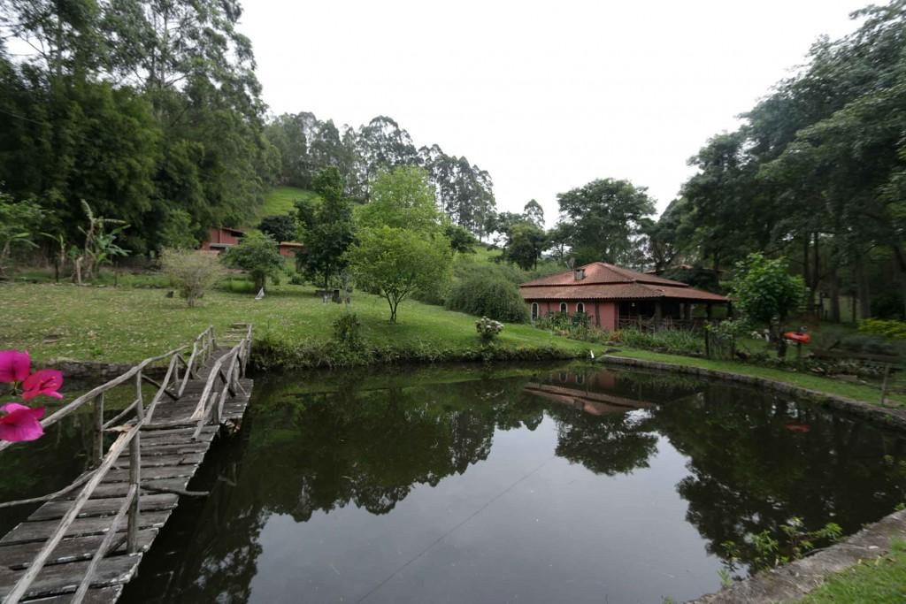 jundiai-turismo-rural-sitio-serra-das-paineiras-_MG_1500-bx