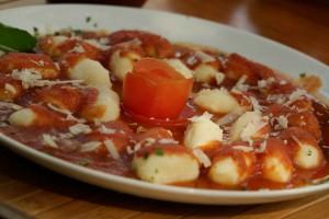 louveira-gastronomia-fazenda-luiz-gonzaga-_MG_0839-bx