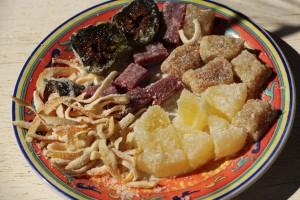 louveira-gastronomia-sabores-doces-Fazenda-Luiz-Goncalves-2-bx