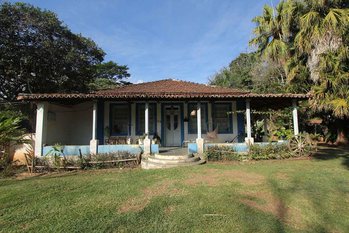 Fazenda Luiz Gonzaga-louveira-turismo-rural-IMG_7323-bx