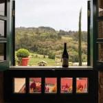 Vinhos Micheletto – Louveira