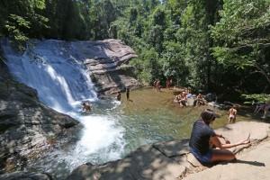 penedo-meio-ambiente-cachoeira-de-deus-IMG_8814-bx
