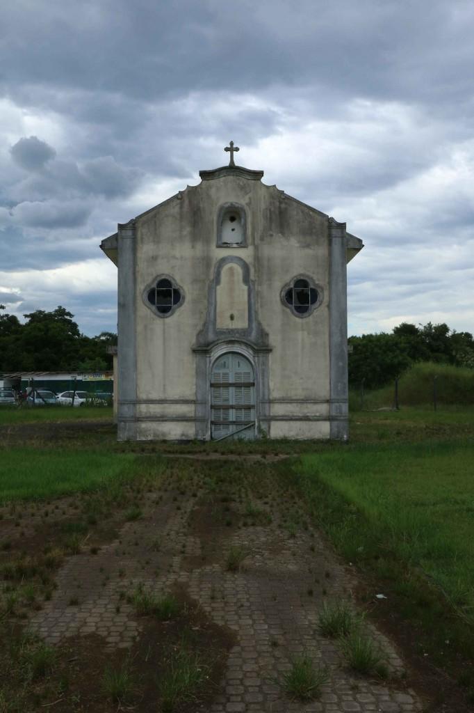 praia-grande-turismo-religioso-capela-n-s-da-guia-IMG_6852-bx