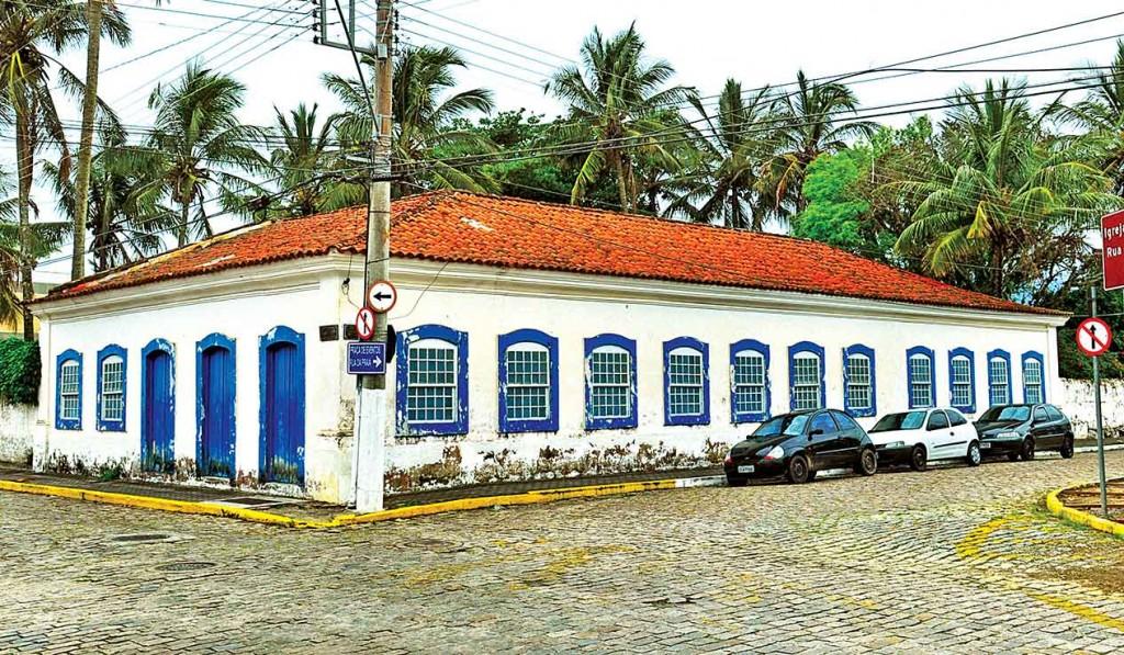 Casa das Janelas-sao-sebastiao-arquitetura-Celso-Moraes-bx