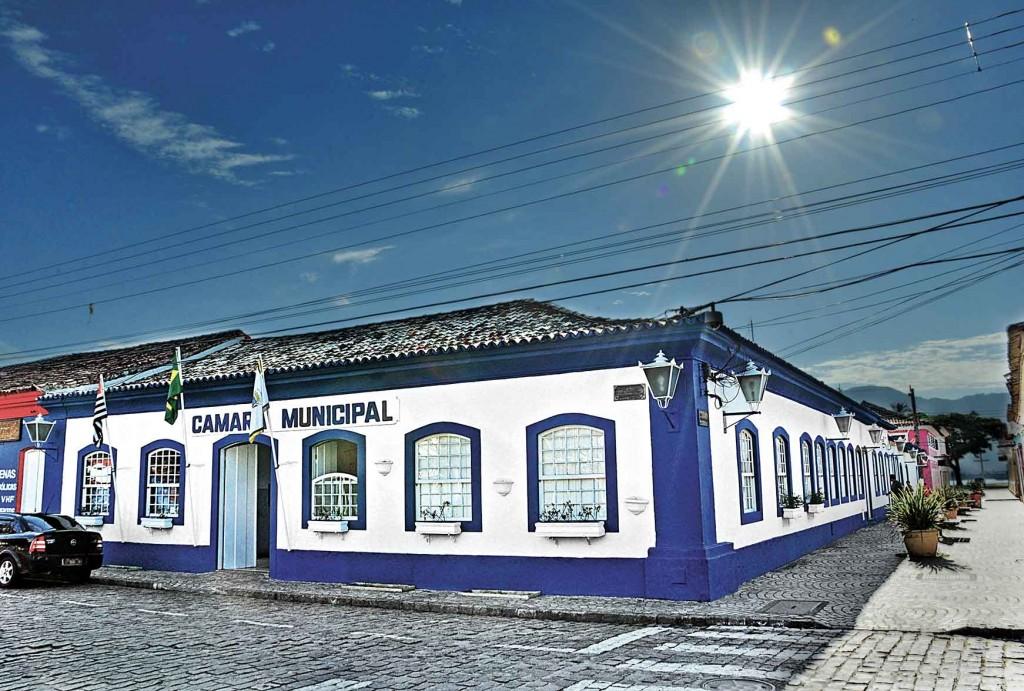 Casa de Câmara e Cadeia de São Sebastião-arquitetura-Celso-Moraes-bx