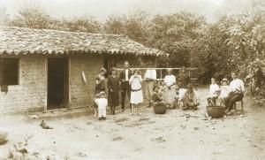 Caiçaras em São Sebastião-ft-agnello-santos-bx