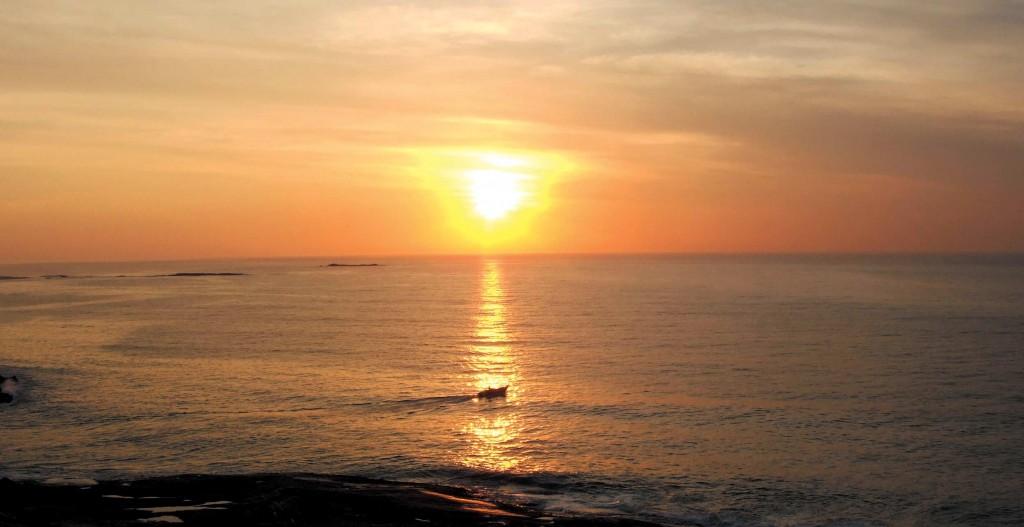 Caiçaras em São Sebastião-sao-sebastiao-cultura-caicara-nascer-do-sol-bx