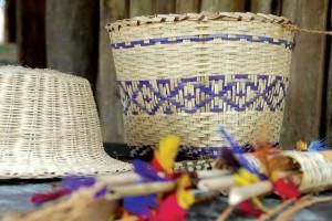Índios em São Sebastião-cultura-indios-cestaria-DSC_0377-bx