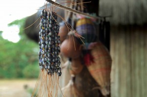 sao-sebastiao-cultura-indios-tribo-guarani-arte-DSC_0369-bx