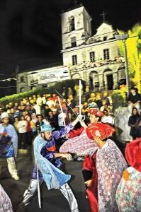 Folclore em São Sebastião-Congada-Sao-Francisco-2-bx