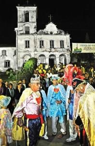 Folclore em São Sebastião-Congada_Sao-Francisco-bx