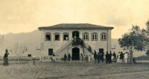 História de São Sebastião-casa-de-camara-e-cadeia-1919-bx
