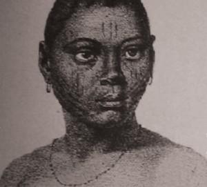 sao-sebastiao-historia-escravo-bx