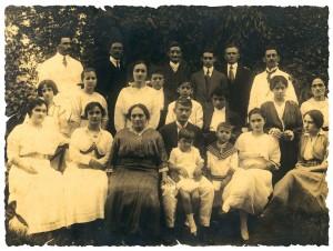 sao-sebastiao-historia-familia-lobo-vianna-bx