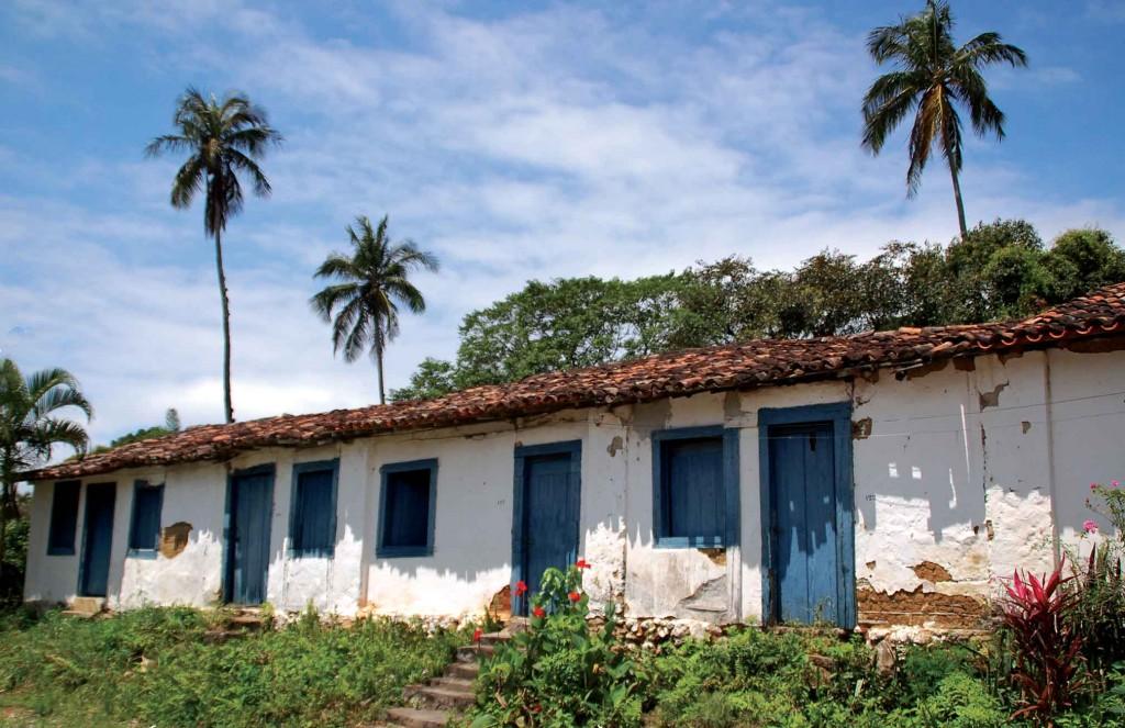 Fazenda Santana em São Sebastião-fazenda-santana-01-bx