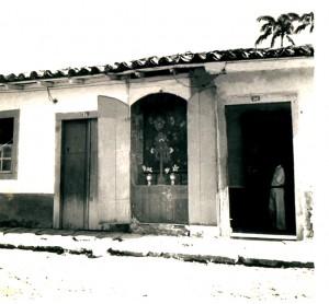 sao-sebastiao-historia-porta-do-passo-dec40-1-bx