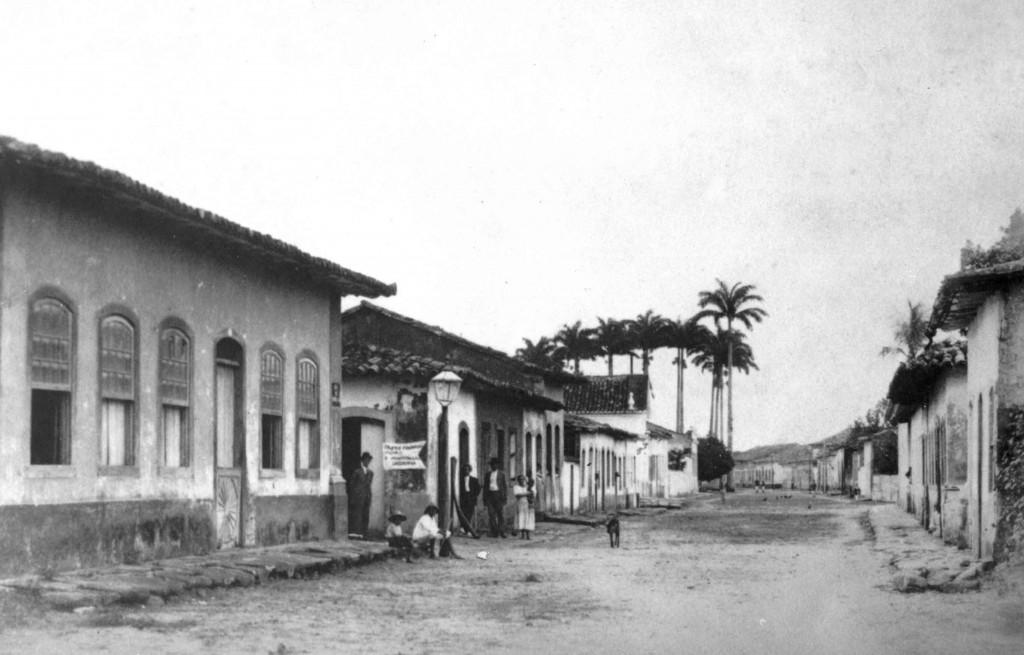 História de São Sebastião-rua-sebastiao-neves-dec20-agnello-santos-bx