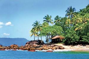 sao-sebastiao-meio-ambiente-Ilhas-1A-bx
