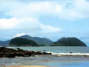 sao-sebastiao-meio-ambiente-praia-Barra-do-Sahy-3-bx