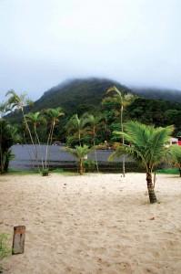 sao-sebastiao-meio-ambiente-praia-Barra-do-Una-1-bx