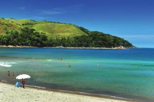 sao-sebastiao-meio-ambiente-praia-Boicucanga-2-bx