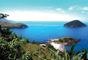 sao-sebastiao-meio-ambiente-praia-Calhetas-bx