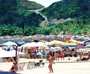 sao-sebastiao-meio-ambiente-praia-Juquehy-20-bx