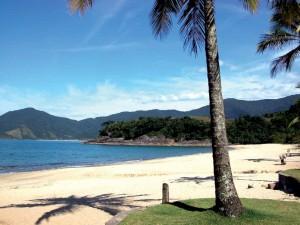 sao-sebastiao-meio-ambiente-praia-Pauba-1-bx