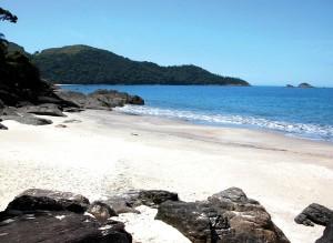 sao-sebastiao-meio-ambiente-praia-Santiago-bx