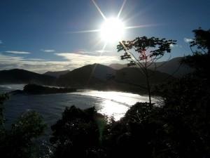 sao-sebastiao-meio-ambiente-praia-cambury-01-bx