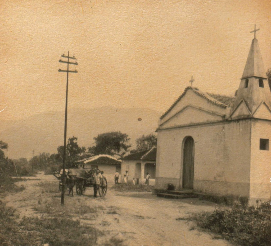 sao-sebastiao-turismo-religioso-01-bx