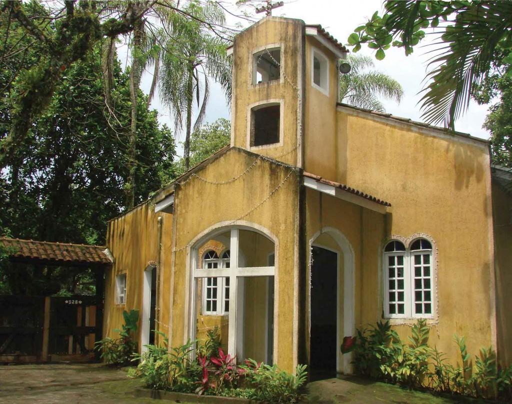 Capelas Caiçaras de São Sebastião-turismo-religioso-06-capela-cambury-bx